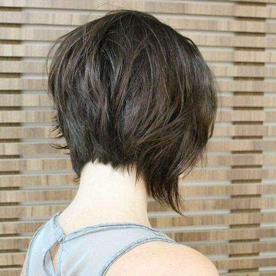 You are currently viewing 12 cortes incríveis para começar a primavera/verão de cabelo novo.