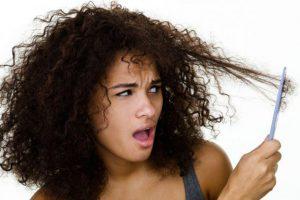 Read more about the article Bad Hair Day – 6 dicas infalíveis para os dias em que seu cabelo está de mau humor!