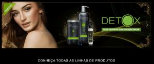 Read more about the article Novidade no ar!