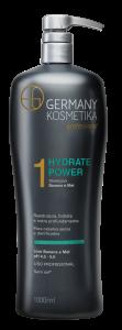 01 - Hidrate-Power-Shampoo-Banana-e-Mel-1000ml