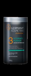 05 - HIDRATE-POWER-Mascara-de-Hidratacao-Banana-e-Mel-1Kg